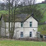 Rozdiel medzi zatepleným a nezatepleným domom