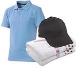 250-50-textil-tricka