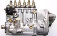 320px-Inline_EDC_pump