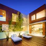 Rozdiel medzi hypotékou a stavebným úverom