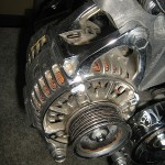 450px-Jeep_2.5_liter_4-cylinder_engine_chromed_e