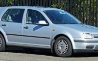 800px-1998-1999_Volkswagen_Golf_(1J)_GLE_5-door_hatchback_01