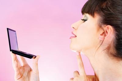Rozdiel medzi ekokozmetikou a kozmetikou