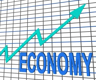 Rozdiel medzi defláciou a infláciou
