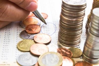 Rozdiel medzi vrátením daní z Anglicka a z Holandska