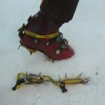 Ski_boot_crampons