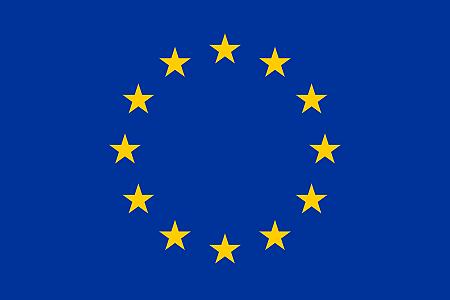 Ozdravotných tvrdeniach, ktoré ukladá akontroluje Európska komisia, sa link textviac dočítate  vtomto článku.