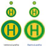 Foto: http://sk.wikipedia.org/wiki/Vektorová_grafika