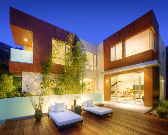 moderny_dom