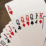Rozdiel medzi hrami poker a video poker